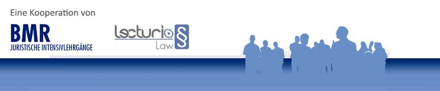 Logo BMR